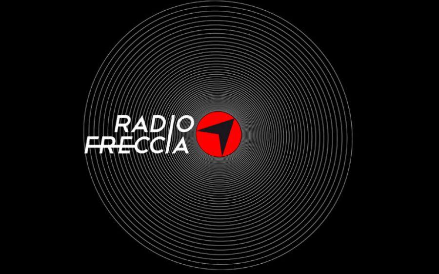 """È nata Radiofreccia """"Libera Come Noi"""", la nuova radio della grande famiglia RTL 102.5 è la voce del rock"""