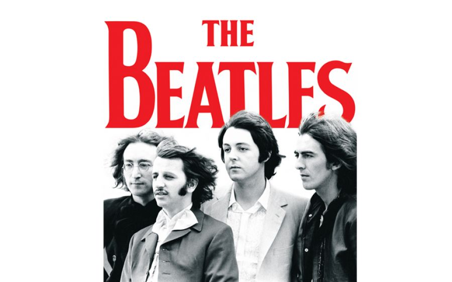 The Beatles Vinyl Collection, l'imperdibile raccolta firmata De Agostini Publishing
