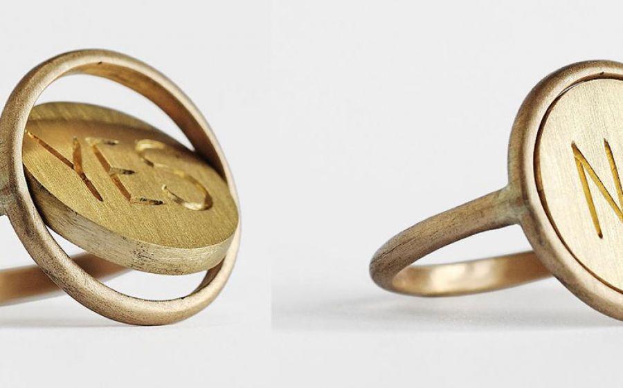 Francesca Mo – Limited edition Jewelry