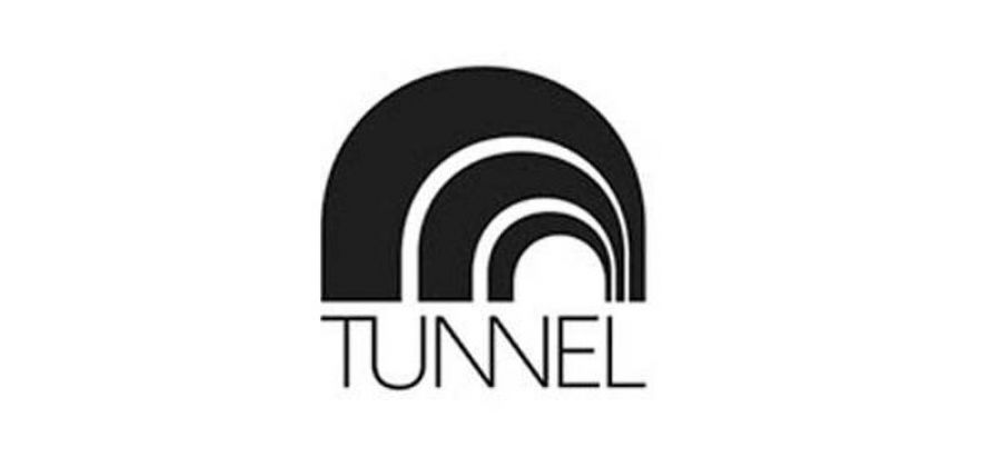 Capodanno al Tunnel Club di Milano