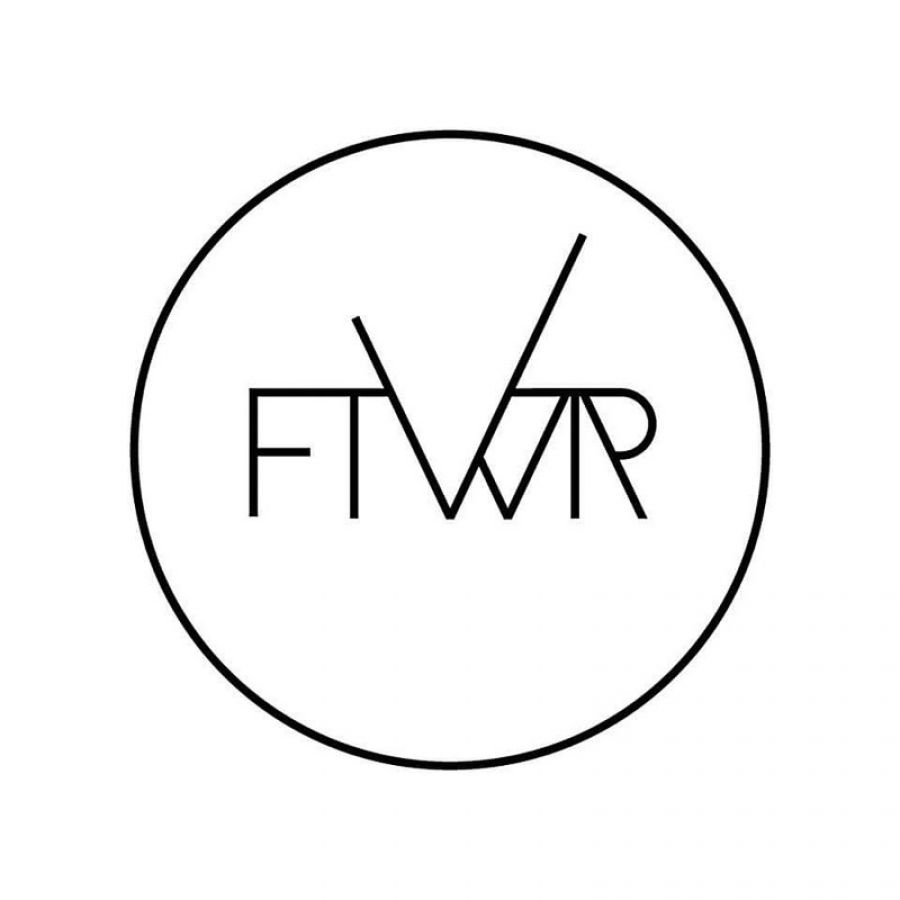 """""""Down the Rabbit Hole"""": Il primo EP firmato FTWR"""