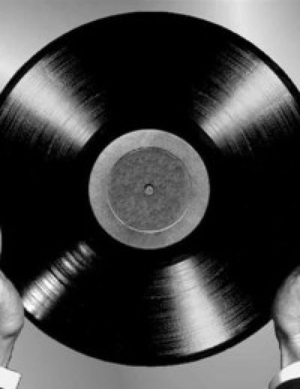 Record Store Day: ecco la rivincita dei nerd