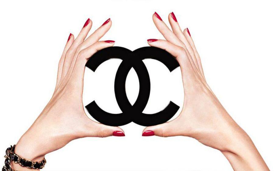 Make up di stagione, Chanel celebra le atmosfere metropolitane