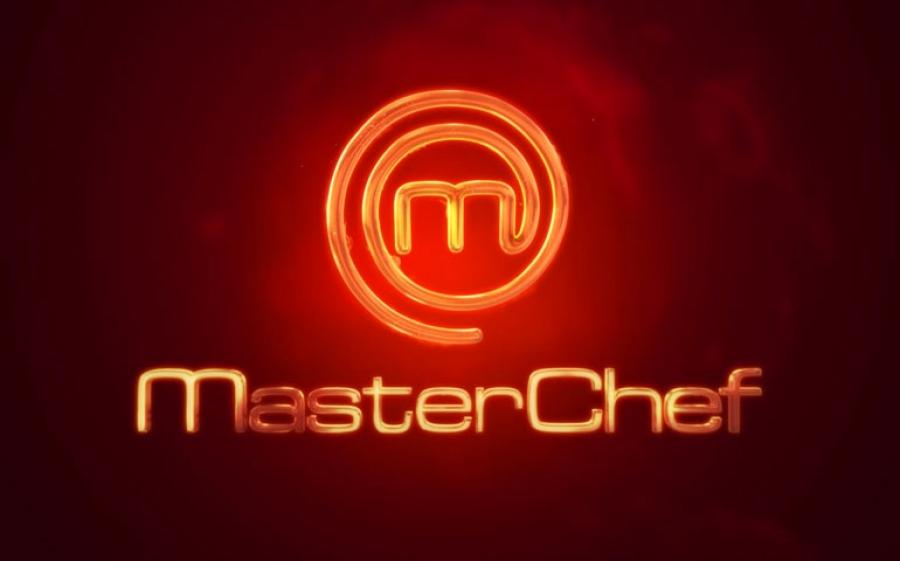Torna MasterChef con Bruno Barbieri, Joe Bastianich, Antonino Cannavacciuolo e la nuova giudice Antonia Klugmann.