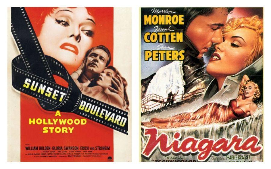 Al Teatro Franco Parenti otto classici in lingua originale sottotitolati