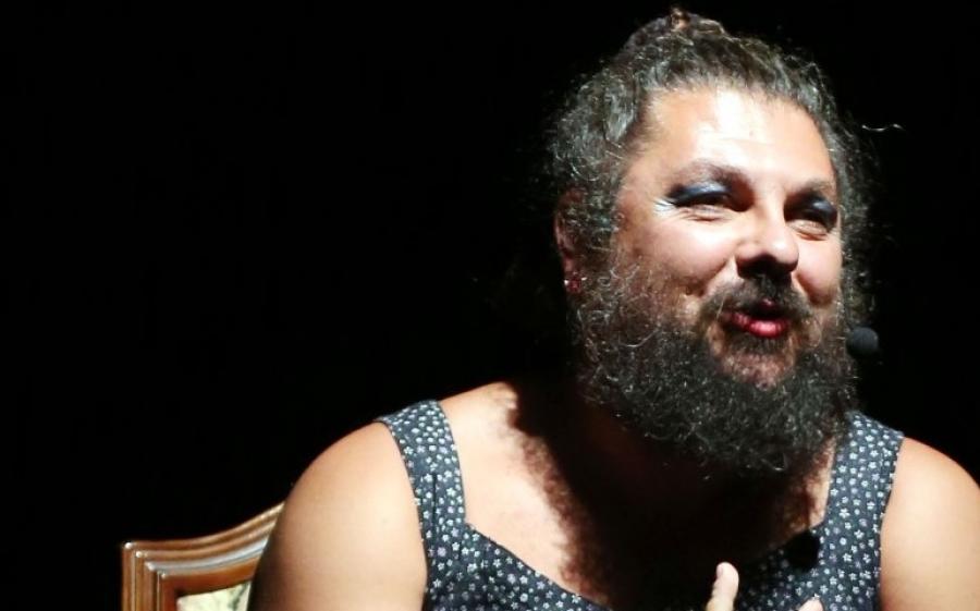 Letizia Forever, al teatro libero in scena il lato esilarante della Sicilia