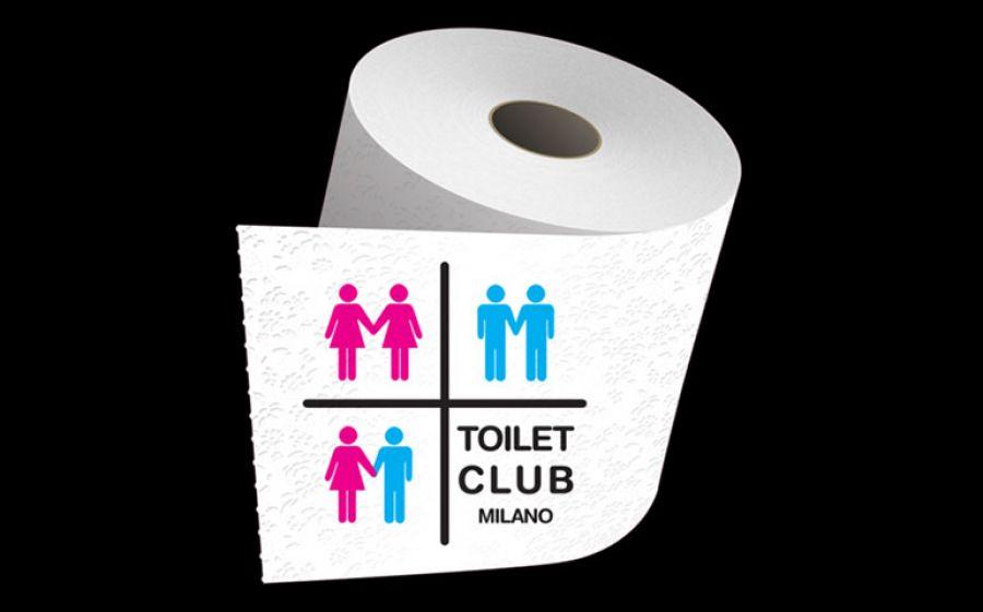 Il Battito del Toilet ospita Andrea Ratti