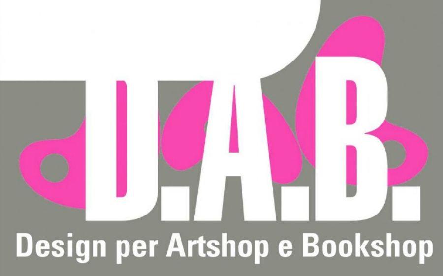 Design per Artshop e Bookshop, la mostra dei giovani designer italiani al MAXXI di Roma