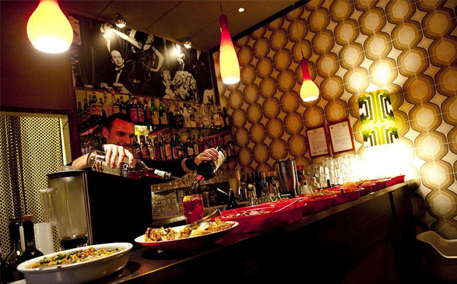 Il Giappone amoroso di Silvia Giovanardi al MONO bar