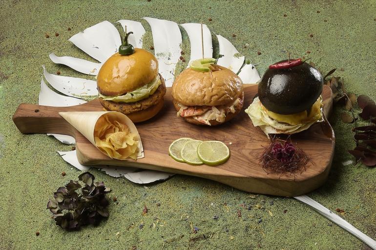 Foodbeats: piatti da alta cucina a casa firmati da Claudia Galanti