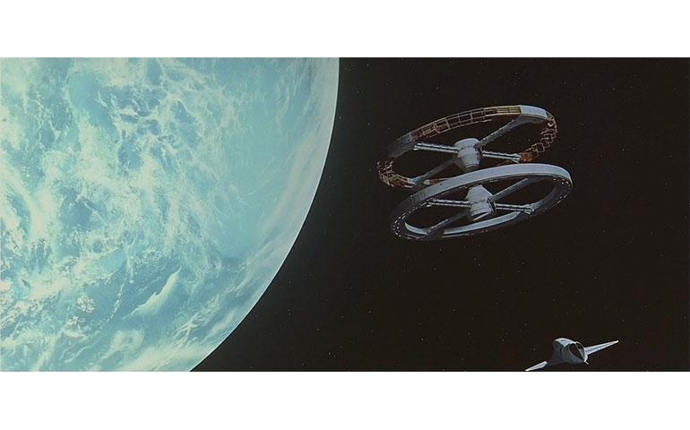 20 anni senza un genio: la filmografia di Stanley Kubrick al Cinema Spazio Oberdan di Milano
