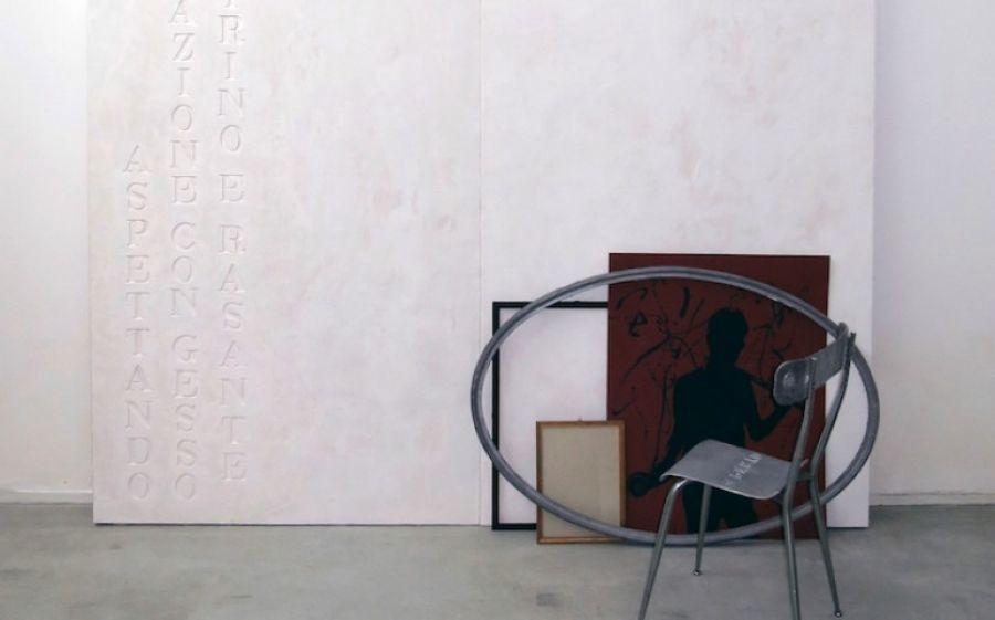 H.H. Lim in mostra a Milano al Museo Francesco Messina