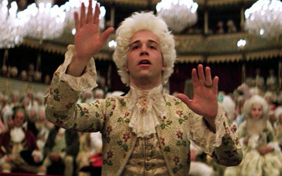Film e concerti su Mozart allo Spazio Oberdan Milano