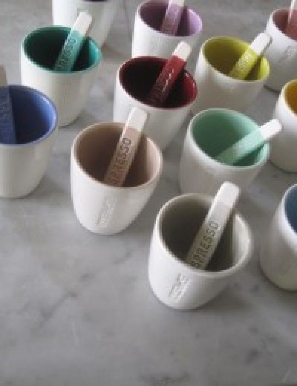 MV% Ceramics Design