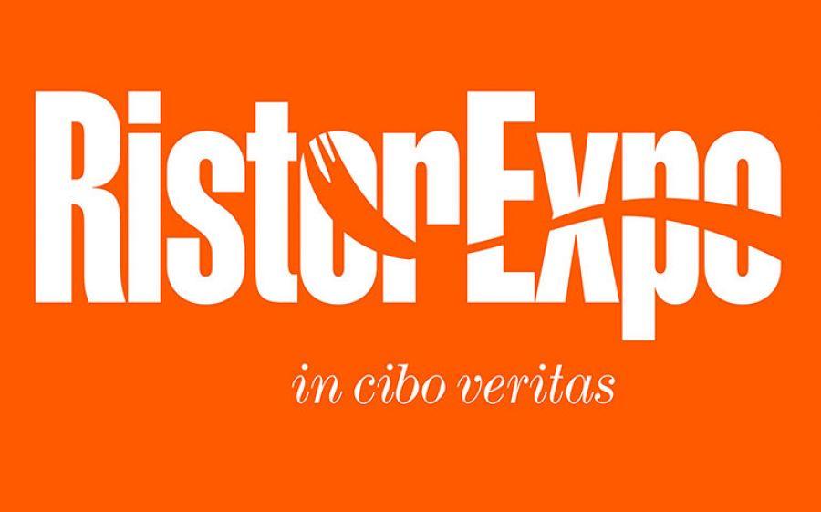 """RistorExpo 2014 dal 16 al 19 febbraio presso Lariofiere è """"In Cibo Veritas"""""""