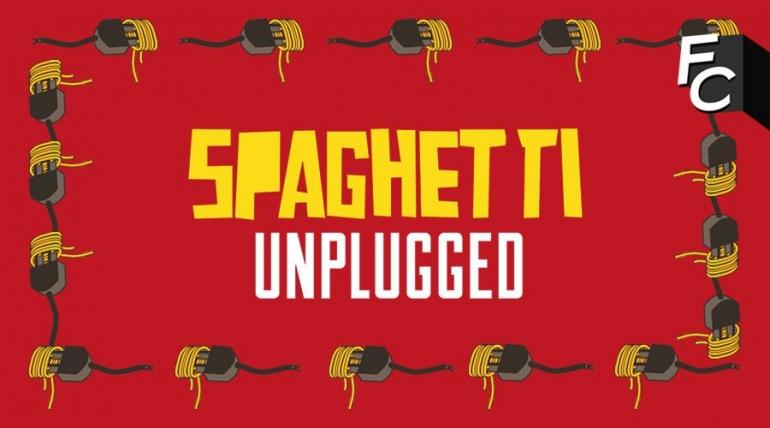 """Dove c'è """"Spaghetti"""" c'è musica: una domenica originale a Milano"""