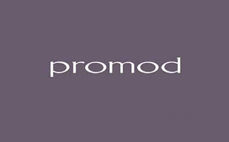 Promod presenta la nuova collezione Uomo