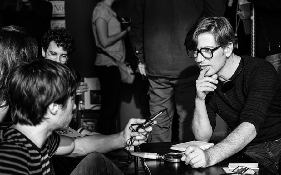 Aquerò, lo spirito del cinema: il festival del cinema dell'invisibile a Milano