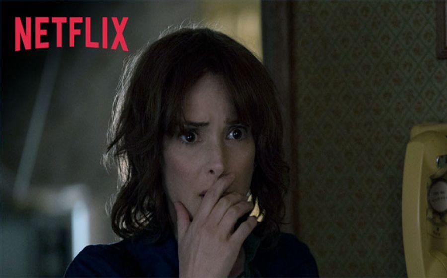 Il ritorno di Wynona e la conquista femminile delle serie tv con Stranger Things