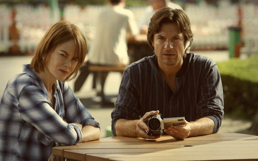 La famiglia Fang, dal romanzo di Kevin Wilson al cinema con Nicole Kidman