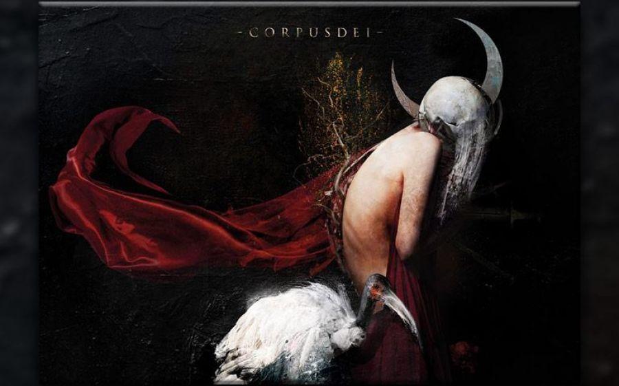 Corpus Dei: la mostra collettiva a Roma