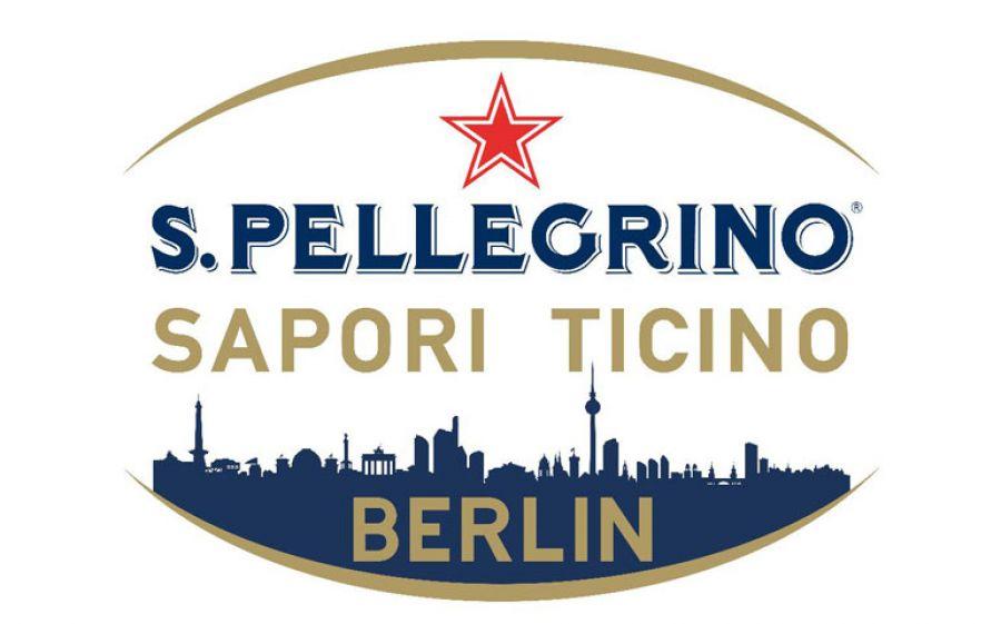 Ich liebe Berlin: sette serate per scoprire la città attraverso l'esperienza di sette grandi chef