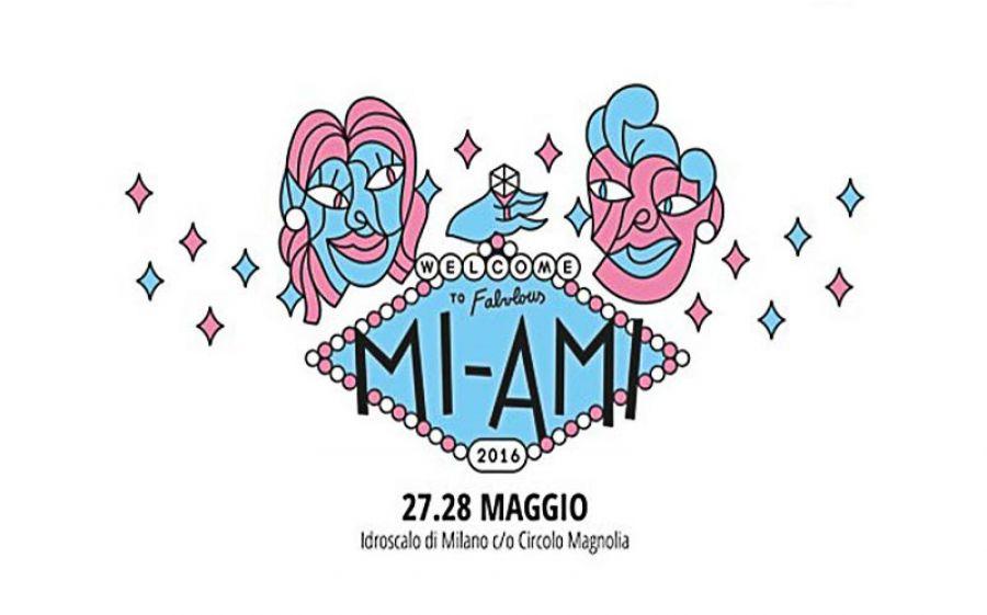 #WElist - Consigli per vivere Milano nel weekend