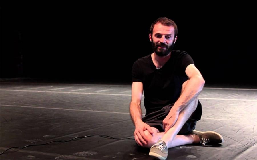 Il premio Hystrio annuncia i vincitori di quest'anno e festeggia con tre giornate dedicate al teatro