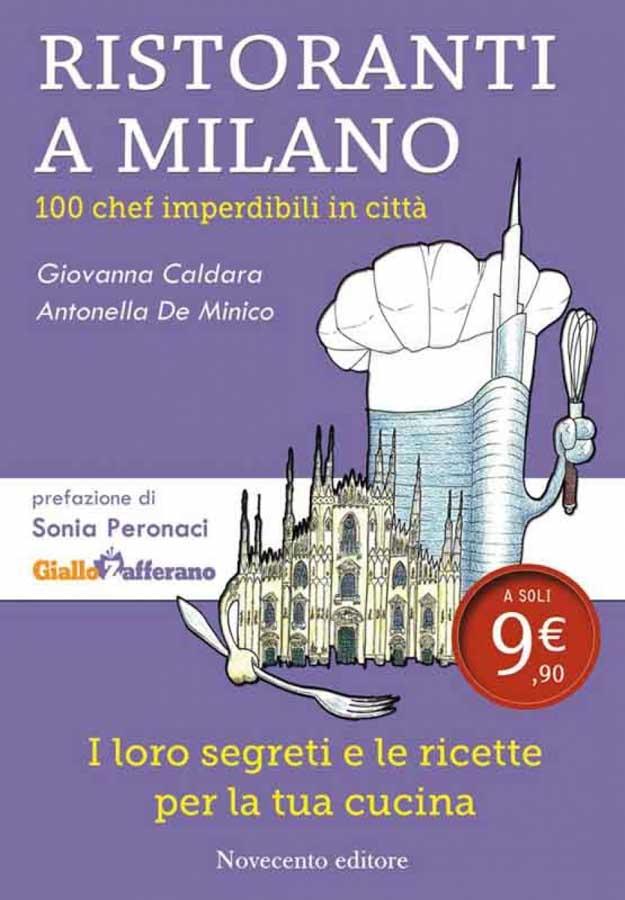 Milano e la sua ricca offerta gastronomica