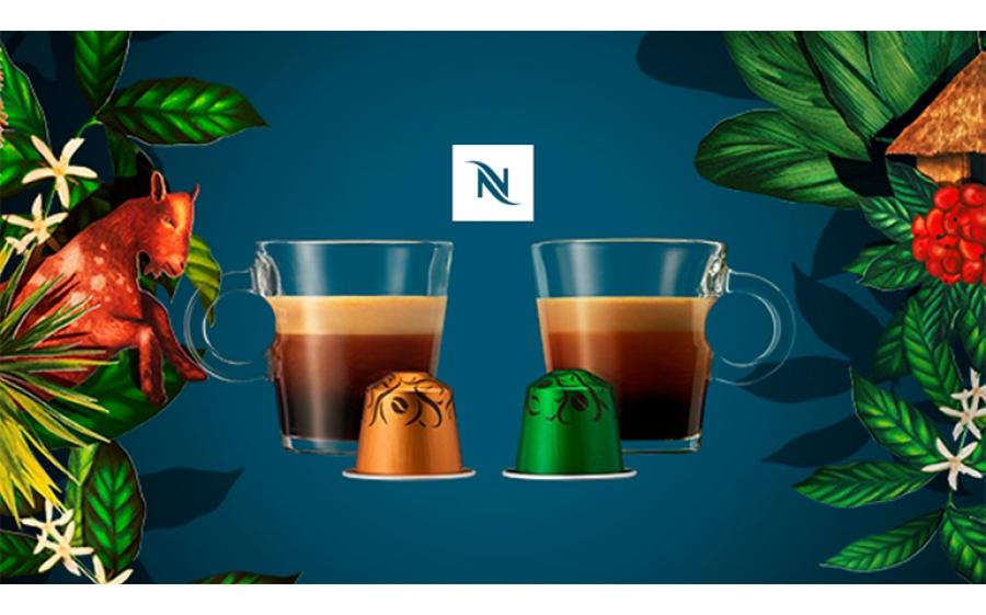 Cialde Nespresso limited edition: alla scoperta della storia del caffè