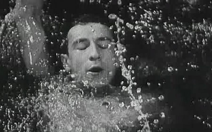 Jean Vigo, ritrovato e restaurato: da oggi al Cinema Spazio Oberdan di Milano