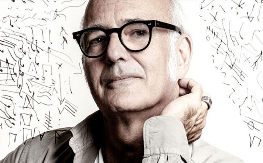Ludovico Einaudi torna con Elements e un tour