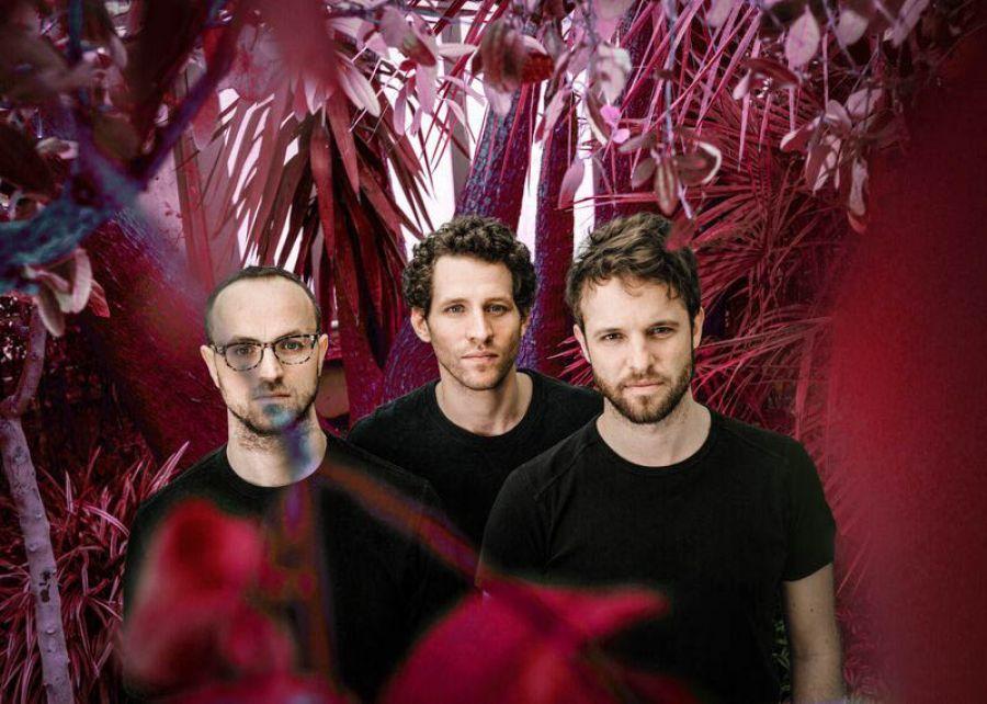Movement Torino Music Festival dal 24 ottobre all'1 novembre
