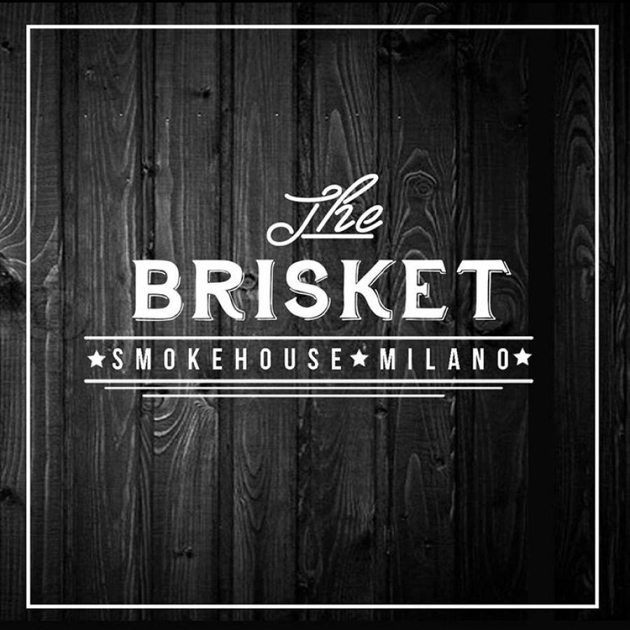 THE BRISKET SMOKEHOUSE MILANO