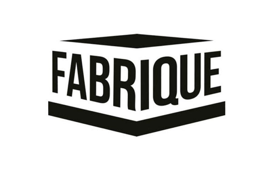 Questa sera non perdete l'inaugurazione del locale Fabrique, che il 15 ottobre ospiterà il concerto dei Kaiser Chiefs