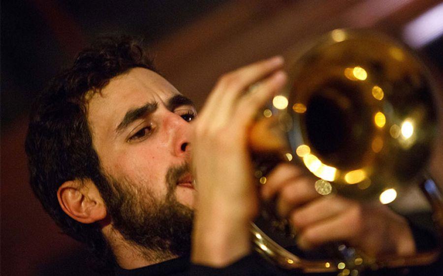 L'8°edizione di Culatello & Jazz a Roccabianca, a Parma, tra musica e gusto