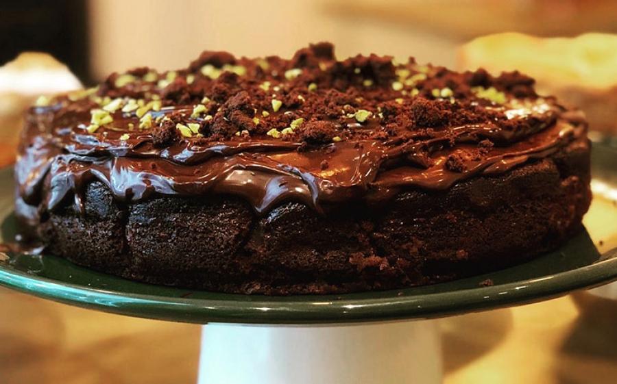 Quattro Quarti Torte: dove le coccole hanno il sapore delle torte di una volta