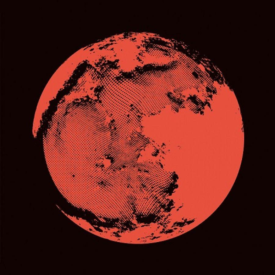 """E' uscito """"Monster Moon"""", il nuovo disco di Jaselli"""