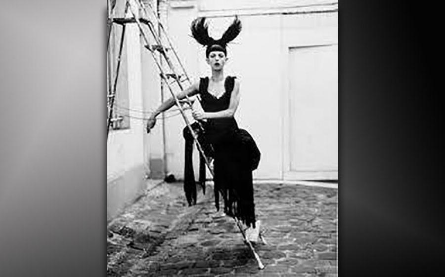 Isabella Blow: una mostra per ricordare una delle star più eclettiche del Fashion System