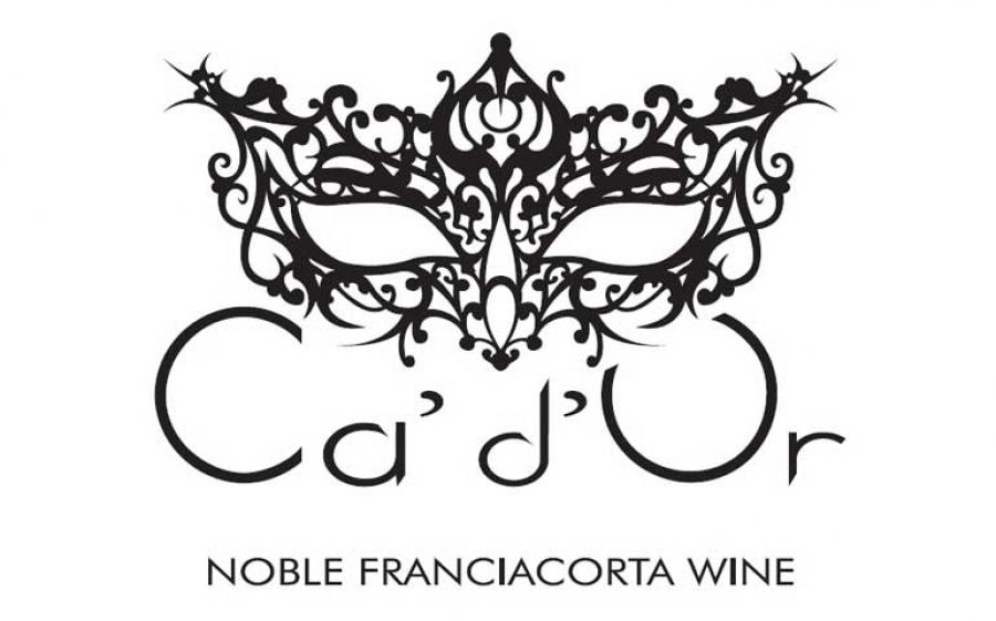 L'estetica del vino e la valorizzazione del territorio secondo Ca' d'Or