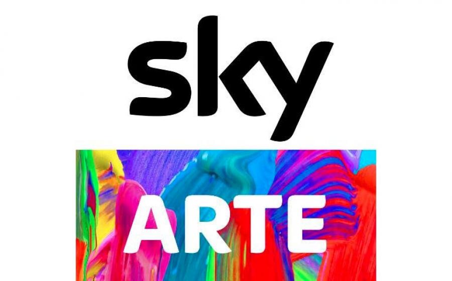 33 Giri – Italian Masters su Sky Arte HD la serie sui migliori dischi della musica italiana