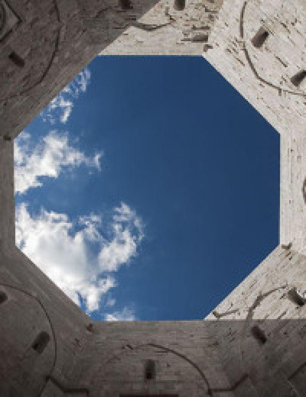 """7/05: Expo presenta la mostra fotografica """"Petravia, viaggio in Puglia"""""""