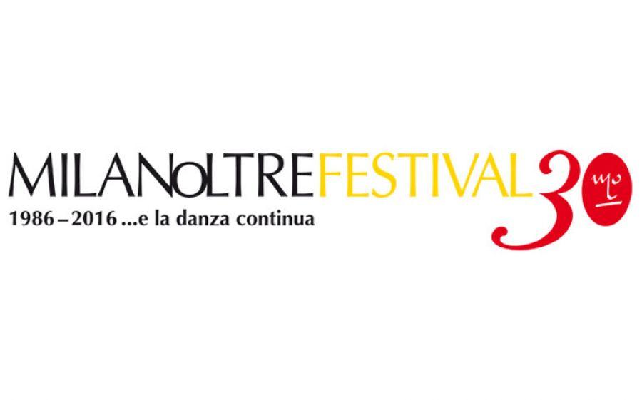 MILANoLTRE Festival compie 30 anni e festeggia al Teatro Elfo Puccini di Milano