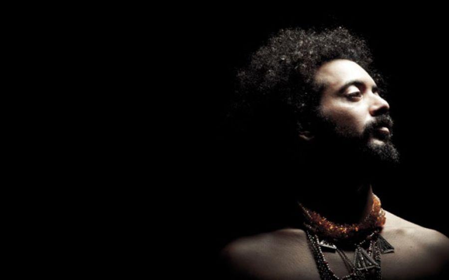 Aperitivo in concerto: Ravid Kahalani & Yemen Blues
