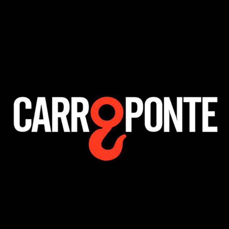 Carroponte: gli ultimi concerti