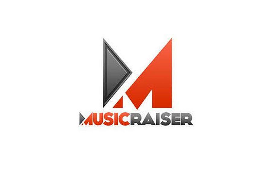 Musica e CrowdFunding: l'iniziativa che parte dal basso che potrebbe rivoluzionare il mercato