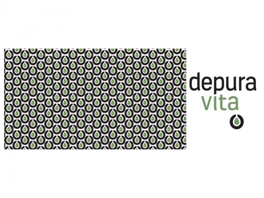 Una nuova oasi di benessere firmata Depuravita, nel cuore di Milano