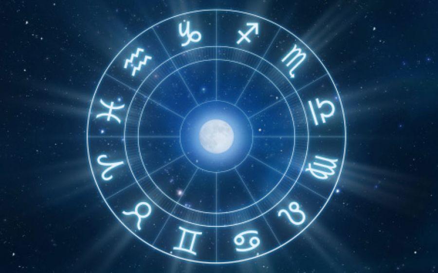 L'Oroscopo di Nerospinto: segno per segno il vostro 2014 secondo le stelle