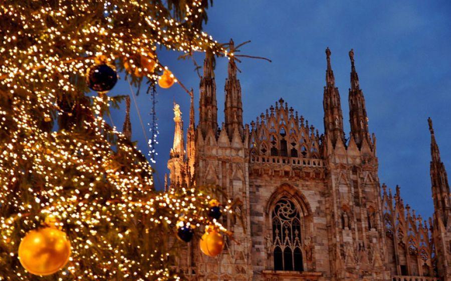 Passare il Natale a Milano: idee e proposte per venerdì 25 dicembre