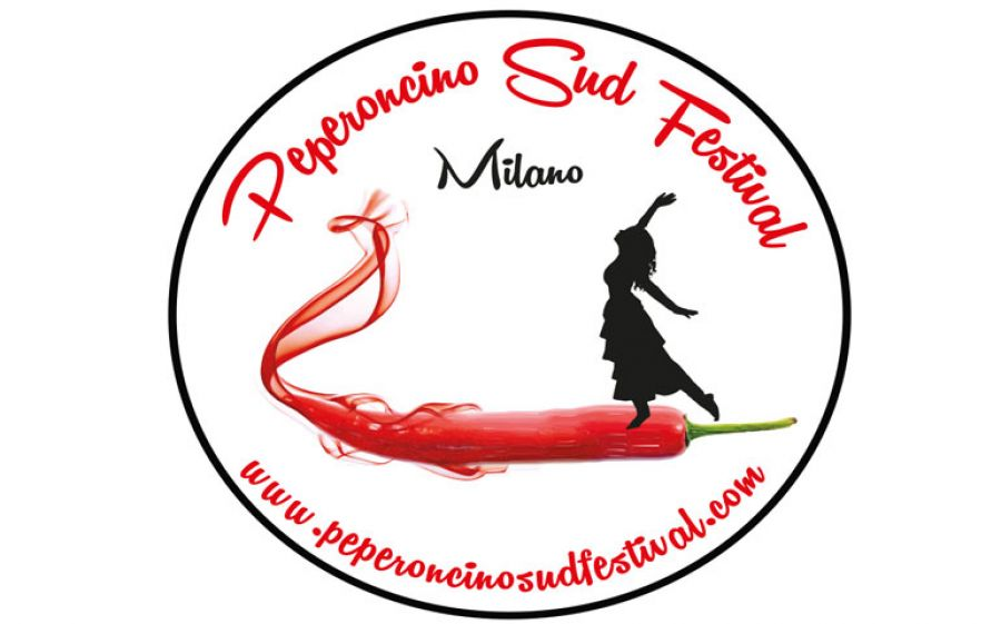 Peperoncino Night a EPOCA